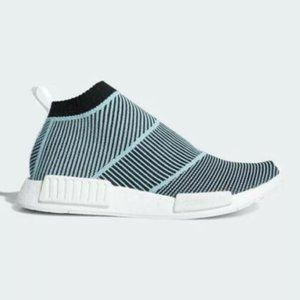 *SOLD*  Men's shoes NMD_CS1 Parley PK AC8597